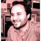 Fernando J. Lopez