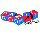 Panic Room Podcast