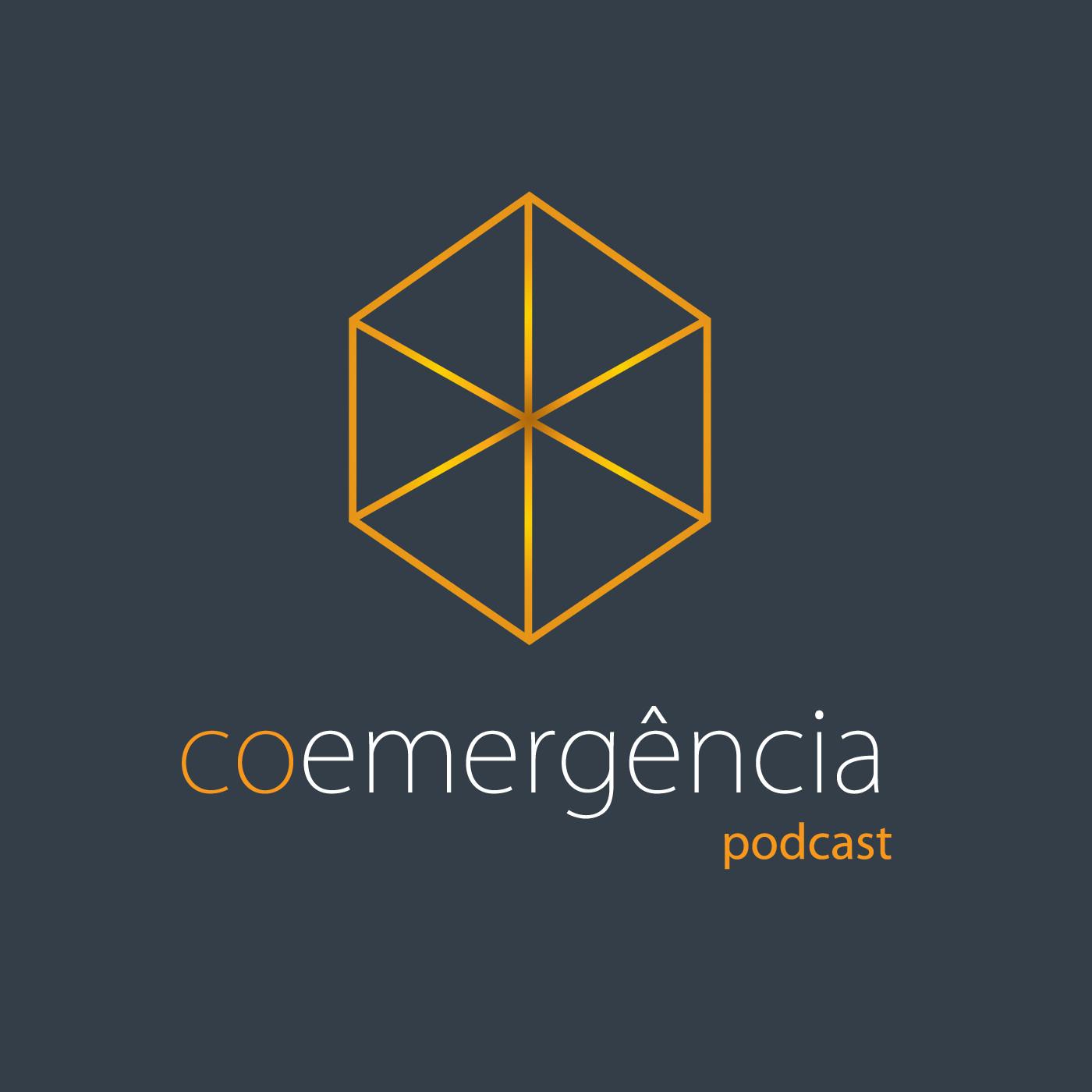 Coemergência | Podcast