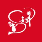 SP_Solidaria