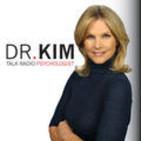 stan@drkimtaylorshow.com (Dr.