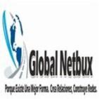 GLOBAL NETBUX