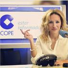 Rosa Rosado Radio