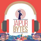 Jaipur Bytes