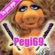 PEGI+69