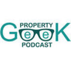 Rob Dix - The Property Geek