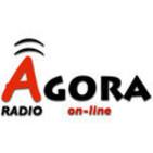 Agora Radio