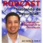 Carlos Solís Salazar