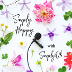 Simply Happy | Mental Health |