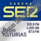 Asturias SER Deportivos