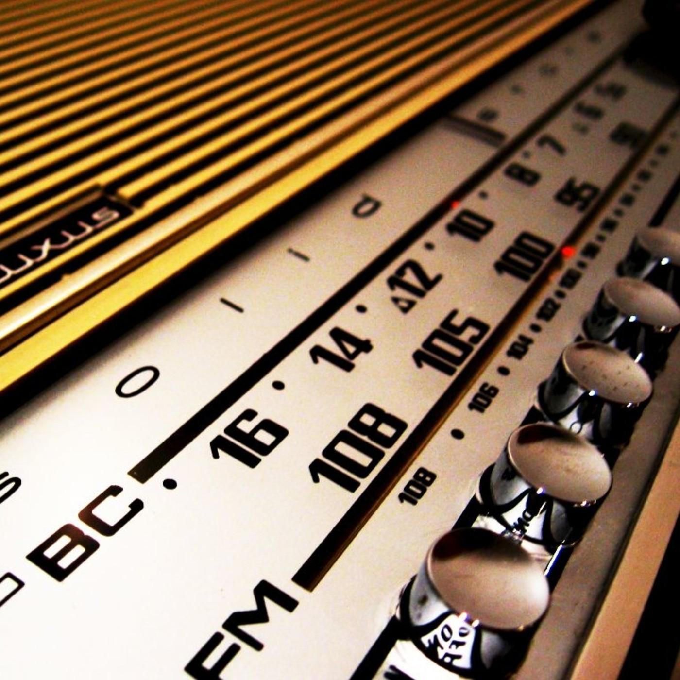 Radioyente