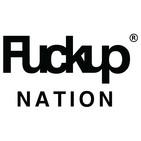 FuckUp Nation