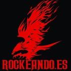 Rockeando.es