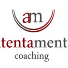 Atentamente Coaching