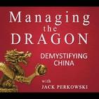 Managing The Dragon: Demystify