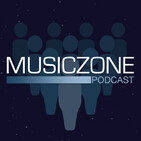 Musiczone Podcast Services