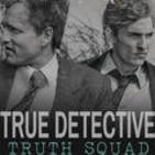 Truth Squad