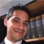 Dr. Sergio Carbone - Tax Advis