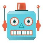 El Robot Despertador