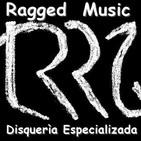 Ragged Radio