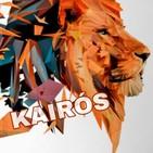 KAIROS USANA