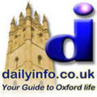 Daily Info, Oxford