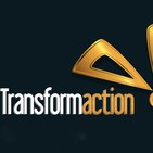 Transformaction