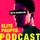 Elitepauper Podcast: Ekte Verh