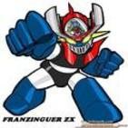 Franzinger zx