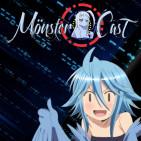 Monster Cast