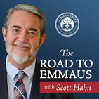 The Road to Emmaus with Scott