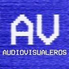 Audiovisualeros