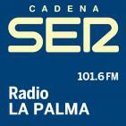 Hoy por Hoy La Palma