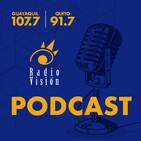 Radio Visión Ecuador