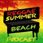 Reggae Summer Beach