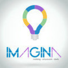 Estudio Creativo Imagina