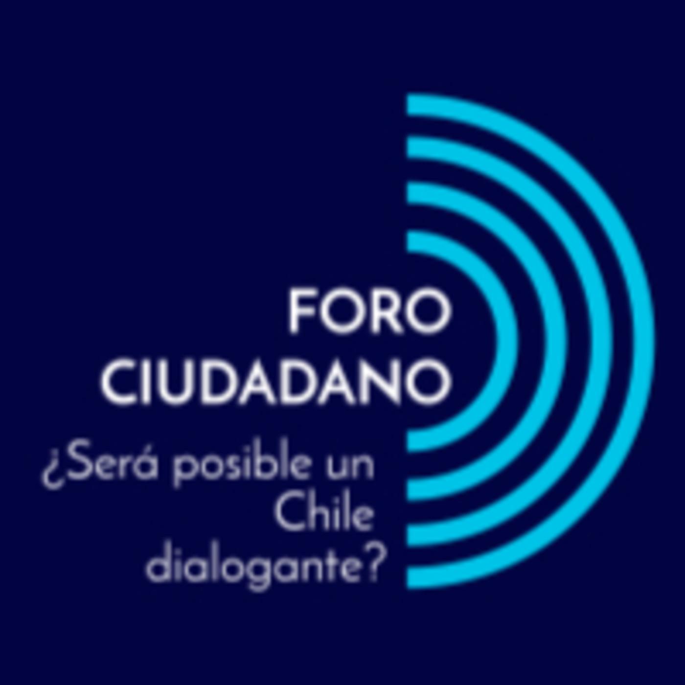 Foro Ciudadano