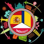 Rosaleda UniDiversity