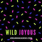 Wild Joyous