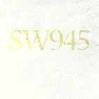 SW945