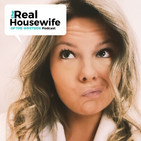 The Real Housewife of The West