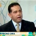 RaymondOrta