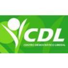 CDL Senyera