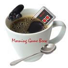 Morning Game Brew