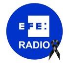 Efe Radio