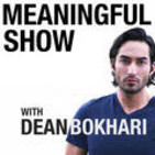 Self-Help Podcast by Dean Bokh
