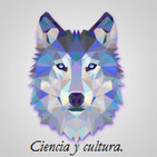 CIENCIA Y CULTURA - Documental