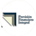 Previsión Financiera Integral