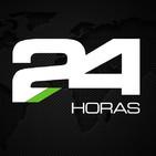 Marketing 24 Horas