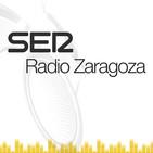 Radio Zaragoza